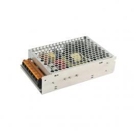 Захранващ блок 12VDC,8.5A