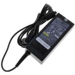 Адаптер за лаптоп Fujitsu-Siemens AC Adapter