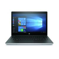 "HP ProBook 440 G5 с процесор Intel Core i5, 8250U 1600MHz 6MB, 8192MB So-Dimm DDR4,  128 GB M.2 SATA SSD, Intel HD Graphics 520, 14"" 1366x768 WXGA LED 16:9 Touchscreen"