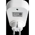 Универсален Wi-Fi контакт PS Plug за управление на уреди през смартфон
