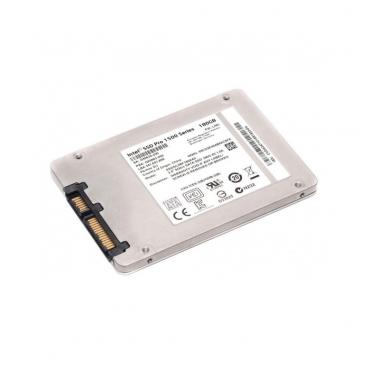 SSD за лаптоп, Intel 1500 Series 180 GB SATA 3 2.5 Inch, MLC