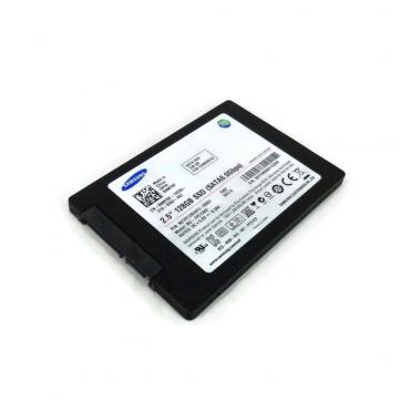 SSD за лаптоп Samsung 128 GB SATA 3 2.5 Inch, MLC, Notebook HDD