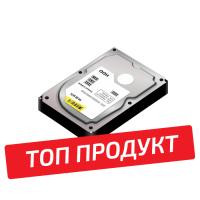 """Твърд диск за компютър 500 GB SATA 3 3.5"""" 7200 rpm - Различни марки"""