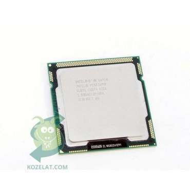 Процесор за компютър Intel Dual-Core, E5700 3000Mhz 2MB, 800MHz, LGA 775, for PC