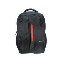 Чанта за лаптоп Lenovo Backpack B3050 (888014536), for Notebook