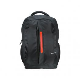 Чанта за лаптоп Lenovo Backpack B3050