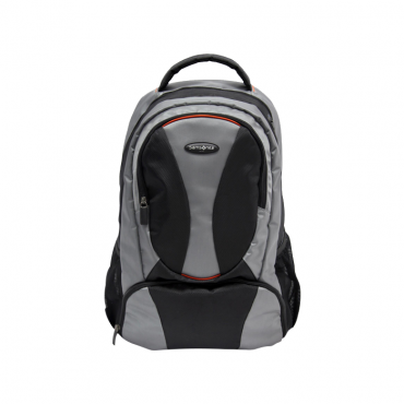 Чанта за лаптоп Lenovo Samsonite Backpack YB600 (888013567), for Notebook