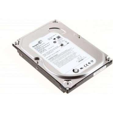 """Твърд диск за лаптоп 500 GB SATA 2 2.5"""" 7200 rpm - Различни марки"""