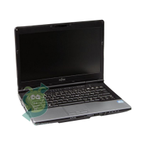 "Лаптоп Fujitsu LifeBook S782 с процесор Intel Core i5 3340M 2700Mhz 3MB, 14"", 4096MB DDR3, 320 GB SATA"