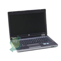 "Лаптоп HP ProBook 6360b с процесор Intel Celeron Dual-Core B840 1900Mhz 2MB, 13.3"", 4096MB DDR3, 320 GB SATA, гаранция 12м и Windows 7 Home"
