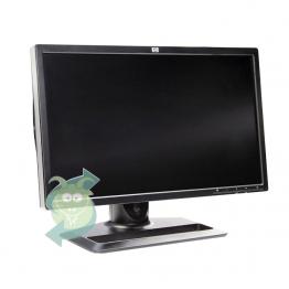 "Монитор HP ZR22w, 21.5"", 250 cd/m2, 1000:1, 1920x1080 Full HD 16:9, Black, USB Hub"