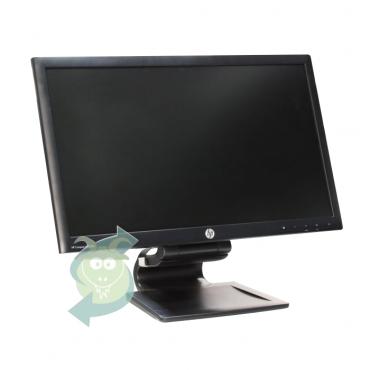 """Монитор HP Compaq LA2306x, 23"""", 250 cd/m2, 1000:1, 1920x1080 Full HD 16:9, Black, USB Hub"""