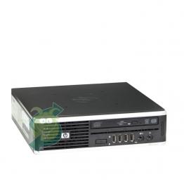 HP Compaq Elite 8200USDT
