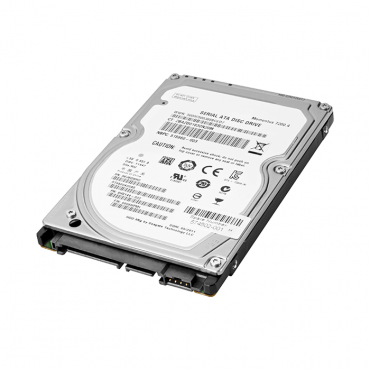 """Твърд диск за лаптоп 500 GB SATA 3 2.5"""" 7200 rpm, Различни марки"""
