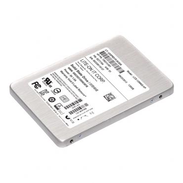 Твърд диск за лаптоп LITEON LCS-128M6S-HP