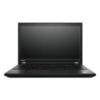 "Лаптоп Lenovo ThinkPad L540 с процесор Intel Core i5, 4300M 2600Mhz 3MB, 15.6"", 4GB DDR3, 128 GB SSD"