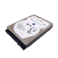 Твърд диск за компютър Seagate ST1000LM010