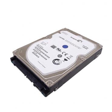 """Твърд диск за компютър 500 GB SATA 3 3.5"""" 7200 rpm, Seagate, WD и др."""