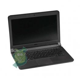"""Лаптоп DELL Latitude 3340 с процесор Intel Core i5 4200U 1600Mhz 3MB, 13.3"""", 4096MB DDR3, 320 GB SATA"""