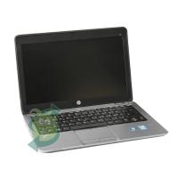 """Лаптоп HP EliteBook 820 G1 с процесор Intel Core i5 4300U 1900Mhz 3MB, 12.5"""", 4096MB DDR3, 320 GB SATA"""