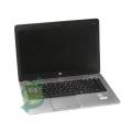"""Лаптоп HP EliteBook 840 G1 с процесор Intel Core i5 4300U 1900Mhz 3MB, 14"""", 4096MB DDR3L, 500 GB"""