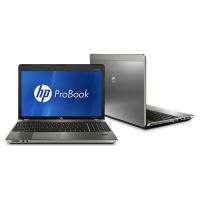 """Лаптоп HP ProBook 4530s с процесор Intel Core i3, 2310M 2100Mhz 3MB, 4096MB So-Dimm DDR3, 320 GB SATA, 15.6"""", 1366x768 WXGA, HDMI"""