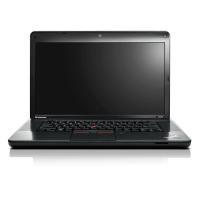 "Лаптоп Lenovo ThinkPad E530 с процесор Intel Core i3 2328M 2200MHz 3MB, 4096MB So-Dimm DDR3,  320 GB SATA, 15.6"", 1366x768 WXGA LED 16:9, HDMI"