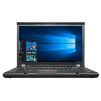 "Лаптоп Lenovo ThinkPad T520 с процесор Intel Core i5, 2540M 2600Mhz 3MB, 4096MB So-Dimm DDR3,  320 GB SATA, 15.6"", 1600x900 WSXGA 16:9, NVIDIA Quadro NVS 4200M"