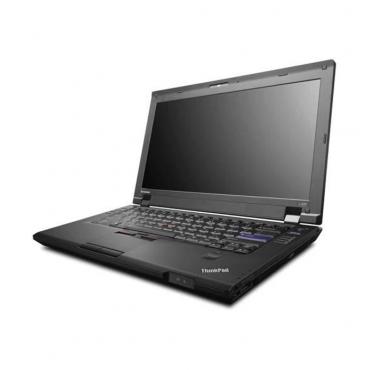"""Лаптоп Lenovo ThinkPad L420 с процесор Intel Core i3 2350M 2300Mhz 3MB, 4096MB So-Dimm DDR3,  320 GB SATA, 14"""", 1366x768 WXGA LED 16:9"""