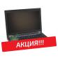 """Лаптоп Lenovo ThinkPad T430 с процесор Intel Core i5 3320M 2600Mhz 3MB, 14"""", 4096MB DDR3, 320 GB"""