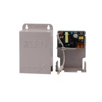 Захранващ блок за външен монтаж 12 VDC, 2A