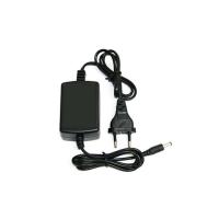 Захранващ блок 12 VDC, 0.5 A, адаптор