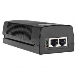 PoEинжектор по стандартIEEE802