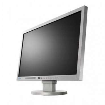 "Монитор Eizo Flexscan EV2313W, 23"", 1920x1080 Full HD 16:9, 250 cd/m2, 1000:1, White, TCO 5.0, Stereo Speakers"
