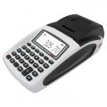 Касов апарат Daisy eXpert SX + Безплатна фискализация + Ваучер за -50 лева