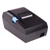 Фискален принтер Daisy FX 1200C + Безплатна фискализация + Ваучер за -50 лева