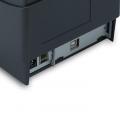 Фискален принтер Daisy FX 1300 + Безплатна фискализация + Ваучер за -50 лева