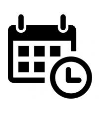 Месечен абонамент за сервиз на компютърна техника