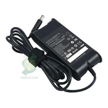 Адаптер за лаптоп DELL PA-12 AC Adapter