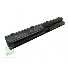 Батерия за лаптоп HP ProBook 4330s 4331s 4430s 4431s 4436s 4440s 4441s 4446s 4530s 4535s 4540s 4730s