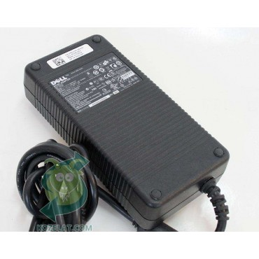 Адаптер за компютър DELL DA-2 D220P-01 AC Adapter