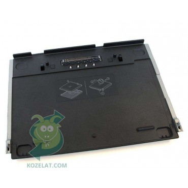 Докинг станция за лаптоп DELL PR09S Latitude D420 D430