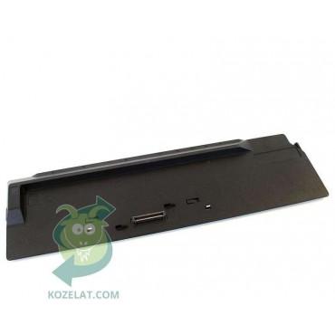 Докинг станция за лаптоп Fujitsu FPCPR231 | LifeBook E733 E743 E753