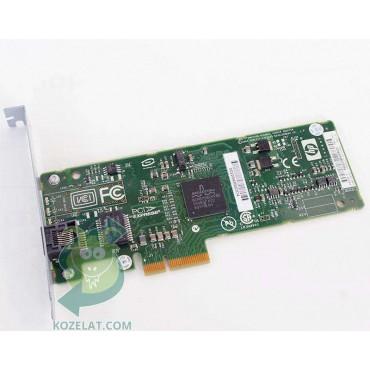 Мрежова карта за компютър HP NC373T