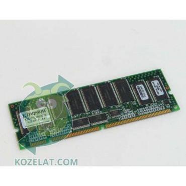Памет за компютър Kingston KTC-PRL100 KIT 4x1GB