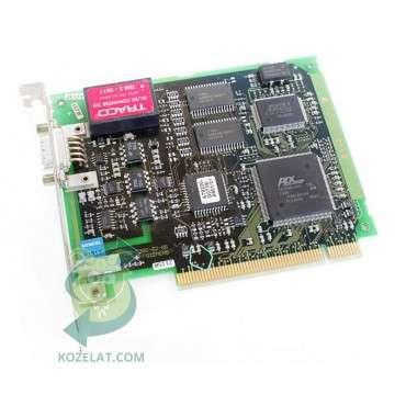 PCI контролер за компютър Siemens CP 5611 A2