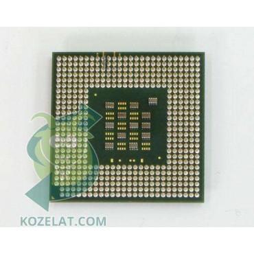 Процесор за компютър Intel Celeron, 2400Mhz, 400MHz, Socket 478