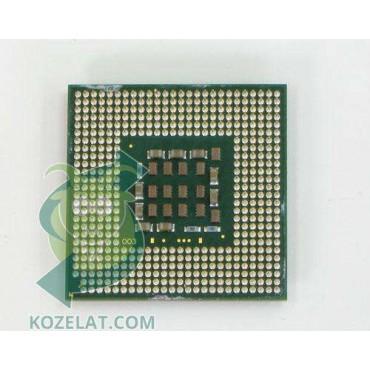Процесор за компютър Intel Celeron, 2400Mhz, 533MHz, Socket 478