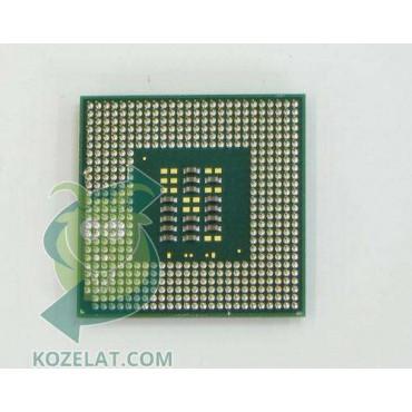 Процесор за компютър Intel Celeron, 2600Mhz, 400MHz, Socket 478