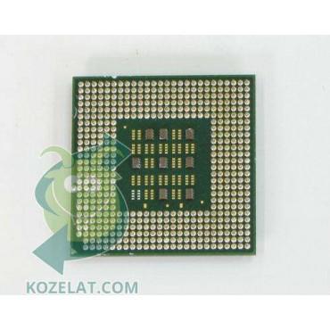 Процесор за компютър Intel Pentium IV, 1500Mhz, 400MHz, Socket 478